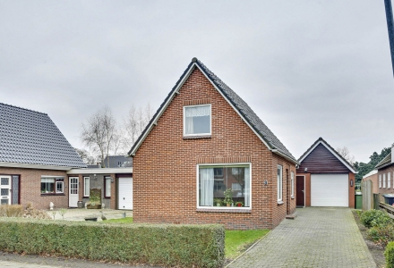 Westerdiep OZ 3